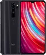 <b>Смартфоны Xiaomi</b> – купить Сяоми по выгодной цене в интернет ...