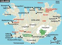 Image result for iceland The Independence Party