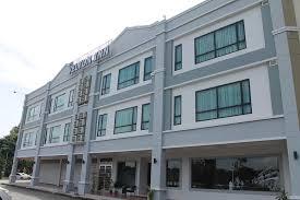 The Velton Inn (Малайзия Бинтулу) - Booking.com