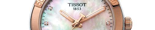 <b>Женские часы</b> Tissot. Купить <b>женские часы</b> Tissot в Украине ...