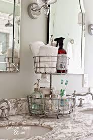 wall shelf wire baskets tiered wire basket for bathroom storage wwwgoldenboysandmecom