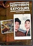 Northern Exposure, Season 5