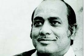 We are fortunate that Mehdi Hassan has left us thousands of live and studio recordings of his peerless performances. Even for devoted fans it is not unusual ... - Mehdi%2BHassan%2B3
