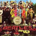 Sgt. Pepper's Lonely Hearts Club Band [Mono Vinyl]