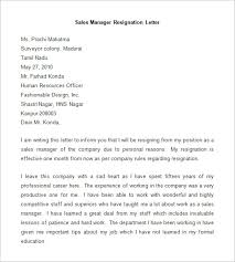 resignation letter template      free word  pdf documents    if you    re a  s manager in a company and planning to call it a day on your job    and use this  s manager resignation letter template