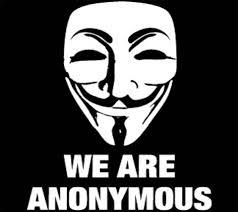 We are [ANONYMOUS] Battlescape NEW CLAN! Images?q=tbn:ANd9GcTC-Xb9n5F2XzjkQW-bzmxlT4Octfu3Vi1nzqROFzPIfGuLQMTg