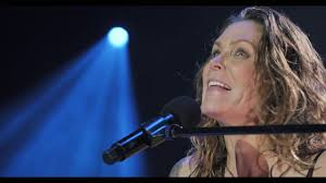 <b>Beth Hart</b> - Leave The Light On (<b>Live</b> At The Royal Albert Hall ...