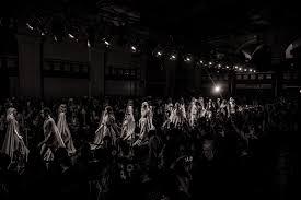 Art <b>Hearts Fashion</b>: <b>Fashion</b> Week in <b>New</b> York, Miami, Los Angeles
