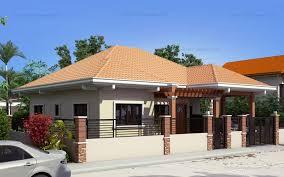 Ramirez   Contemporary Filipino ResidencePinoy Cool House Plans