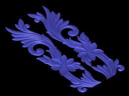 <b>3d</b> carving 2 - download free <b>3D</b> model by <b>riki</b> - Cad Crowd