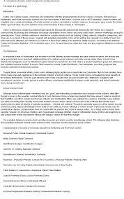 argument against death penalty essay   gli resume   yabba dabba duh essay pro death penalty best site college essays  argument