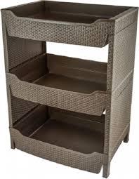 Стеллажи и <b>этажерки</b> BRANQ – купить стеллаж и <b>этажерку</b> ...