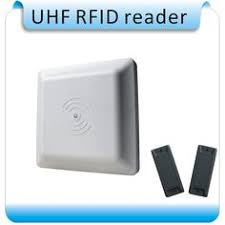 <b>DIYSECUR</b> Waterproof <b>Door Access Control</b> Reader Wiegand 26 ...