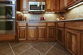 Kitchens Floors Kitchen Floor Kitchen Floor Installing Hardwood Flooring Diy Floor