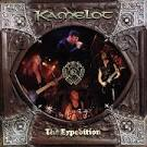 Expedition album by Kamelot
