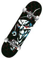 Скейтборды и роллерсерфы <b>MaxCity</b> — купить <b>скейт</b> или ...