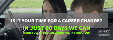 driving instructor training group of people interested in a career as a driving instructor an opportunity to understand what it is we do and why our training is so effective
