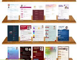 online resume builder online resume builder company online resume builder online resume builder company