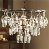 ceiling lights wine glass chandelier 240w pend ceiling avant garde
