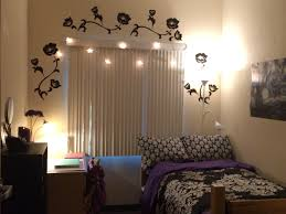 decorating my bedroom: decorating ideas for a dorm roommy daughters room in college youtube