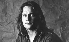 <b>No</b> Other: A Special Evening Celebrating <b>Gene Clark</b> | Book tickets ...