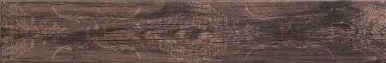 <b>SERENISSIMA WILD WOOD</b> RETRO BROWN 15X90 купить по ...