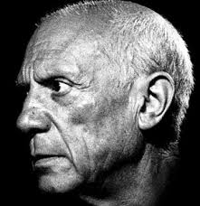 Pablo <b>Picasso</b>: 150 Famous Paintings, Bio & Quotes by <b>Picasso</b>