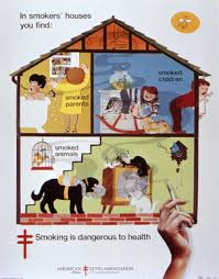 hand smoke essay second hand smoke essay