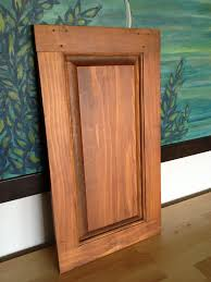 Small Wood Cabinet With Doors Delectable Wood Storage Cabinet With Doors And Shelves For Wood Doors