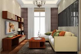 model living rooms: minimalist living room d model minimalist living room d model minimalist living room d model