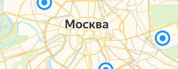 «<b>Шкафы</b>-<b>купе Уют</b>» — Шкафы — купить на Яндекс.Маркете