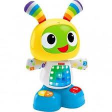 <b>Интерактивные игрушки Alilo</b> – купить в Москве в Дочки-Сыночки