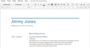 google resume templates sample resume profile statements how to share format your published work on a resume templates using visualcv for google docs google resume templates microsoft word 2 how to share format