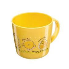 Детская <b>посуда Happy Baby</b> чашка MUG | Отзывы покупателей