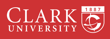 Image result for clark university