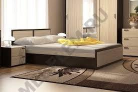 <b>Кровать</b> подъемная <b>Венеция</b>-<b>1</b> - <b>Стиль</b> | купить 8106 руб. в Спб!