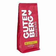 <b>Ароматизированный кофе в зернах</b> - купить ...
