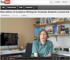 Academic Writing   LinkedIn SlideShare