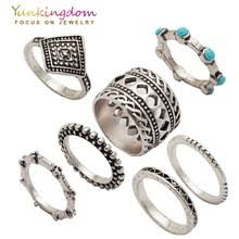 Compare prices on <b>Yunkingdom</b> Set - shop the best value of ...