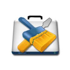 Glary Utilities 2.54.0.1759