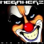 Krone Der Schöpfung by Megaherz