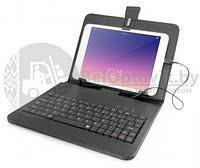 Чехол-<b>клавиатура</b> для планшета в Могилевской области ...