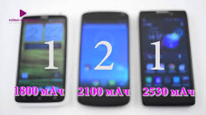Сравнение HTC One X vs Motorola RAZR HD vs LG Nexus 4 ...