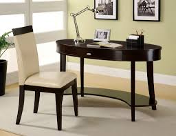 accent furniture target home goods accent furniture accent commercial furniture albany ny accent furniture direct accent accent office interiors
