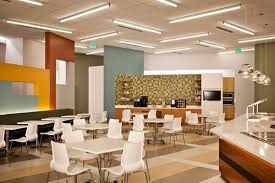 break room cafe lighting and lighting on pinterest cafe lighting design
