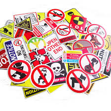 <b>100 pcs</b>/pack stickers classic <b>fashion creative style</b> doodle car bike ...