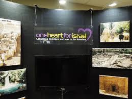 calvary chapel hosts rally for before netanyahu speech edco calvary3 2 15 017