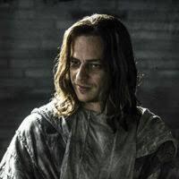 Jaqen H'ghar   Game of Thrones Wiki   Fandom