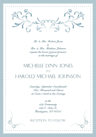 invitation wedding party letter invitation inspiring wedding does microsoft word have a resume templateinvitations to a wedding on invitation wedding party letter