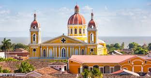 Image result for nicaragua